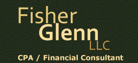 Fisher Glenn CPA / Financial Consultant